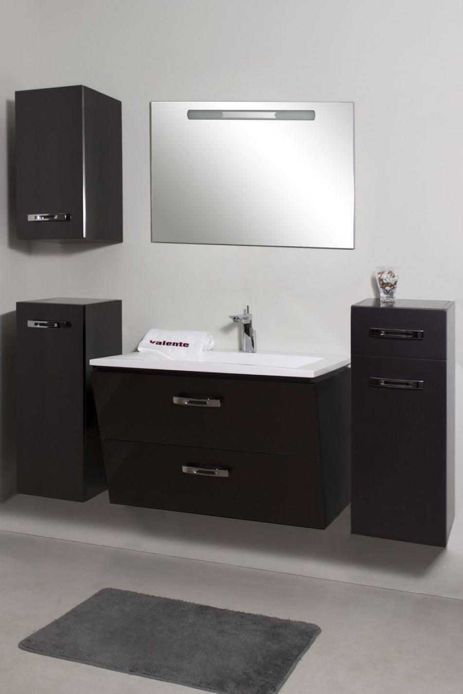 Сантехника, мебель для ванной, душевые кабины - Томск :: Мебель